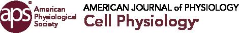 physiology.org logo